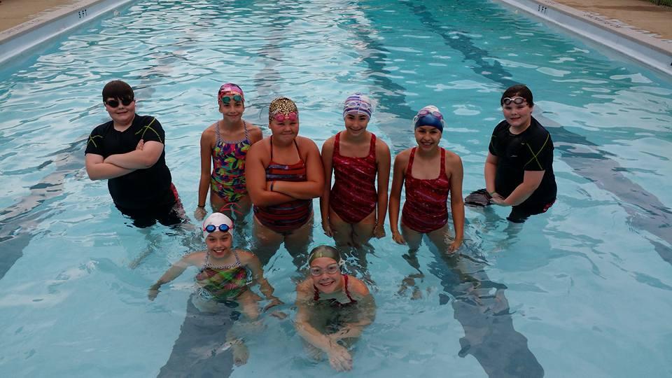 Waterloo Piranhas Swim Team Home Of The Waterloo Piranhas Swim Team Waterloo Illinois